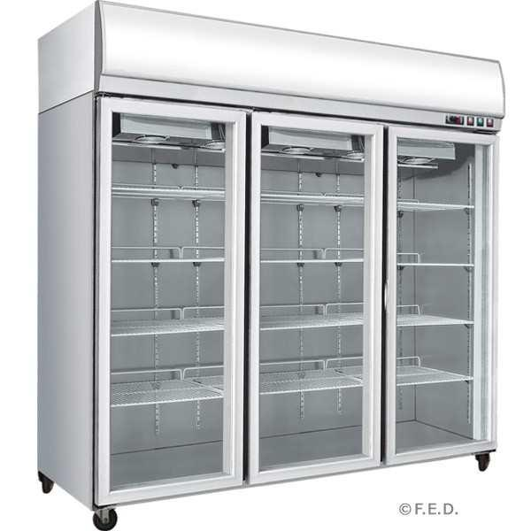 Rent Commercial Fridge Perth And Freezers Are Essential For The Food Service Industry