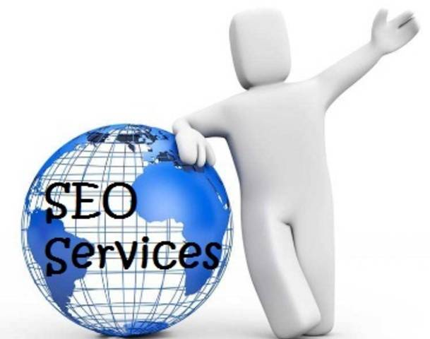Top SEO Companies In Los Angeles Tips and Tricks