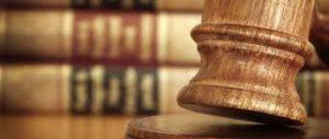 criminal lawyers perth