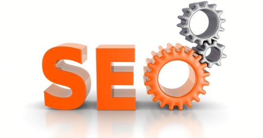 Website Design and SEO San Jose: How Are They Related?