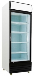 perth commercial fridge freezers