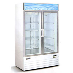 Party Supplies Checklist For An Unforgettable Event Perth Commercial Fridge Freezers