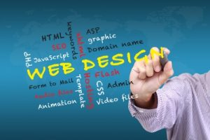 Affordable Web Design Perth