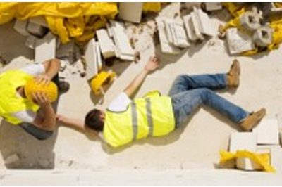 Basic Considerations about Slip and Fall Lawyer Philly
