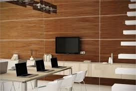 What to look for in a wall panel