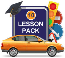 Affordable Driving Lessons in Brisbane