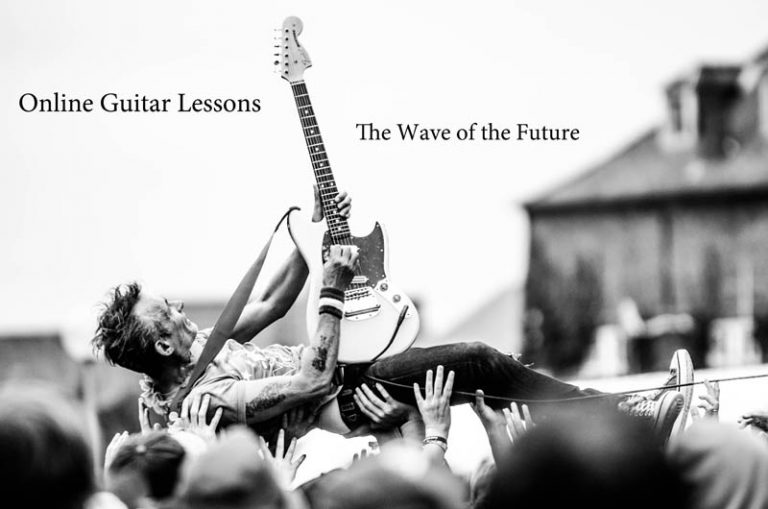 Online-Guitar-Lessons-The-Wave-of-the-Future-768x509