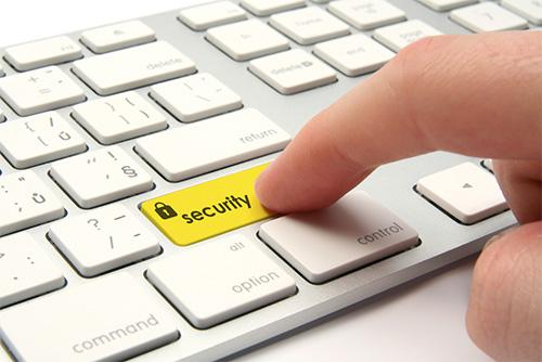 media-security-risk