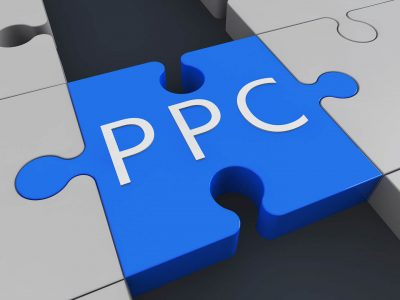 SEO Or PPC: Pros And Cons