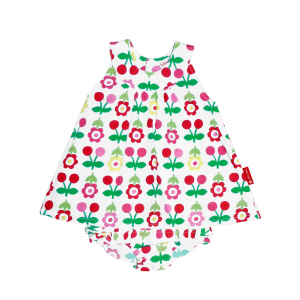 newborn baby dresses uk