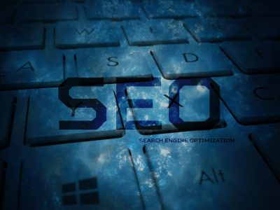 Best SEO Services Los Angeles