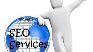 Top SEO Companies In Los Angeles