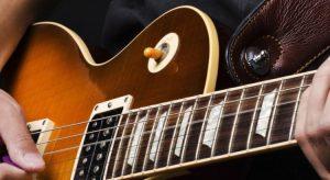 Online-Guitar-Lessons-1-300x164