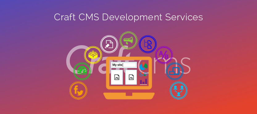 Craft CMS Development Calgary -Nerder Nation