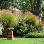 What Can a Landscape Maintenance Expert Do for You?