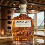 Mathew McConaughey launches new Bourbon : Wild Turkey Longbranch