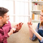 Does Certified ASL Interpreter Create Any Difference For Your Business?