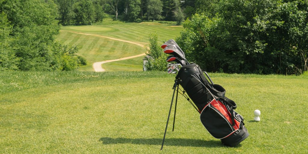Golf Lessons West Chester PA