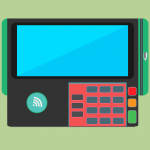 7 Things You Need To Know About IVR Payment Software