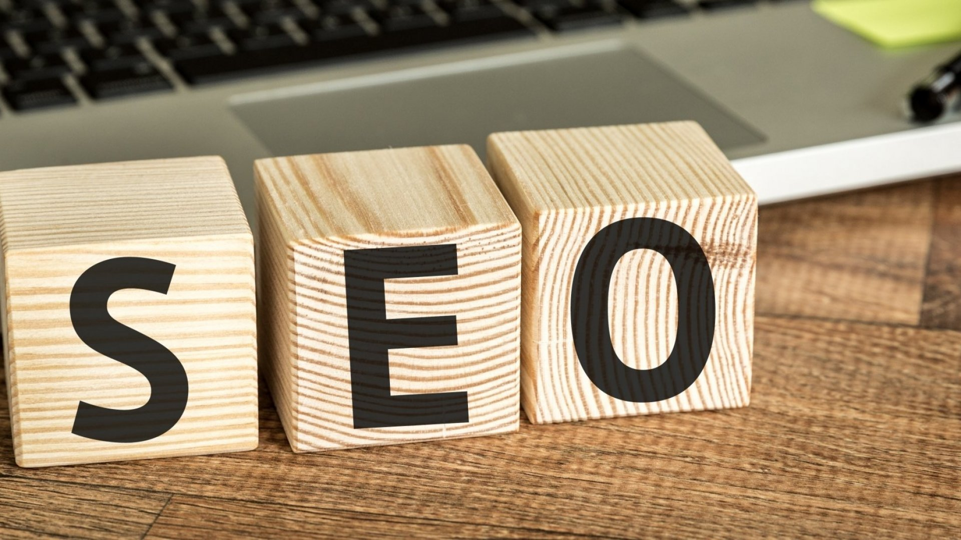 hire the best SEO Company for your business - Nerder SEO